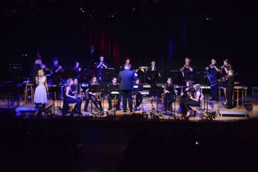 big_band_konzert_2017_023.jpg
