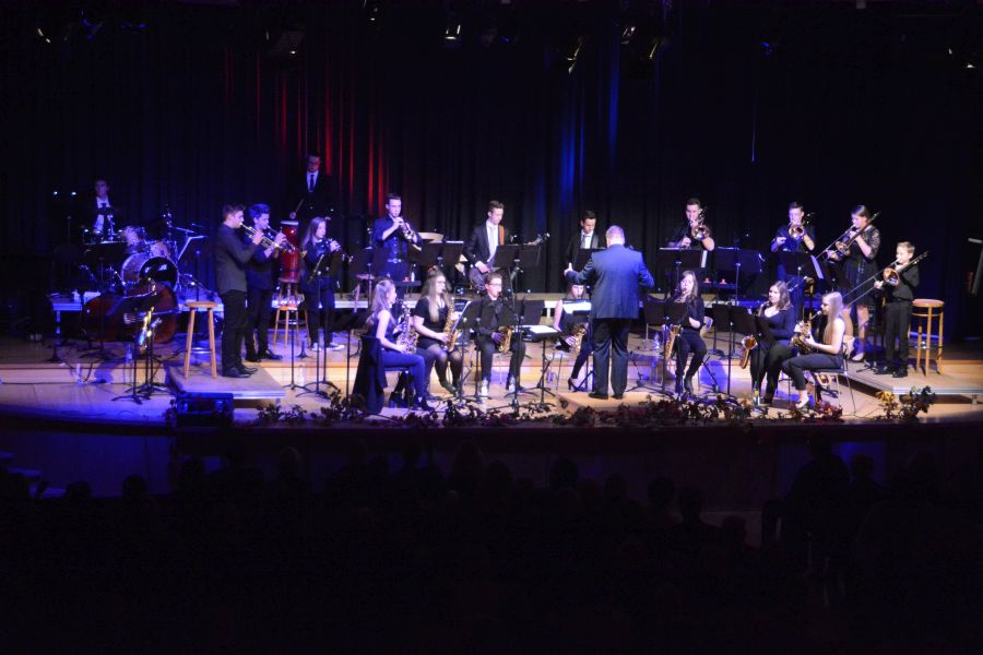 big_band_konzert_2017_026.jpg