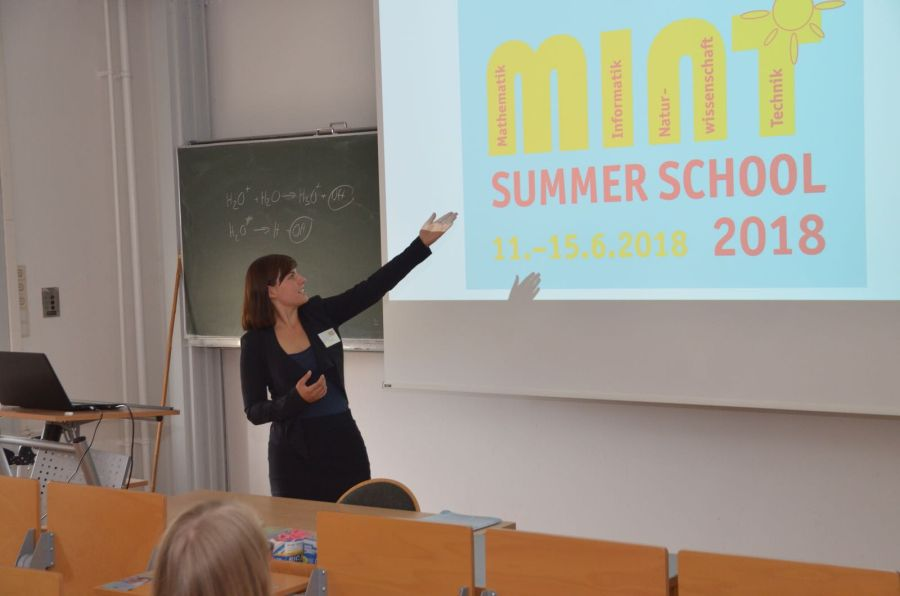 mint_summer-school_2018_0001.jpg