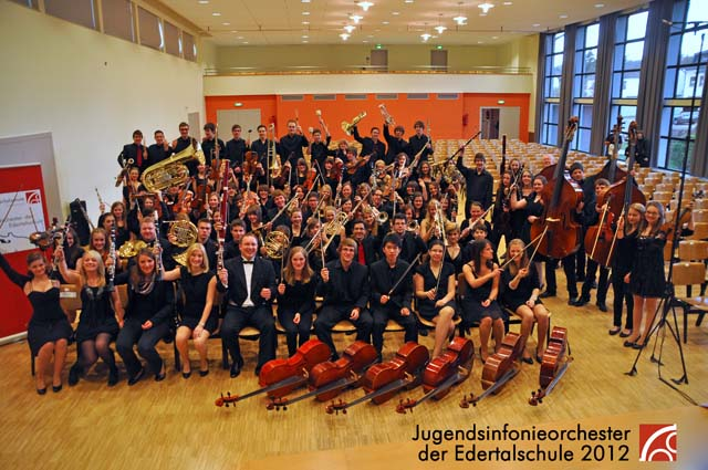 orchester_2012_01.jpg