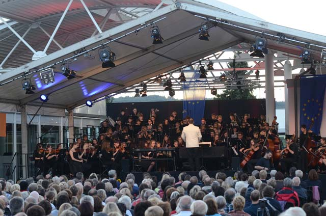 orchester_2012_11.jpg