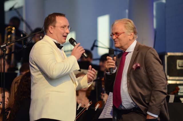 orchester_2012_15.jpg