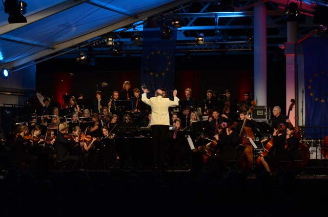 orchester_2012_19.jpg